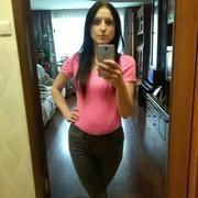 Екатерина, 25, г.Кинешма