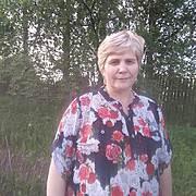 Светлана, 46, г.Верещагино