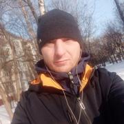 Владимир 35 Златоуст