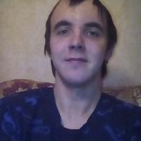 Максим, 21 год, Овен, Екатеринбург