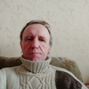 Vladimir, 50, Irpin