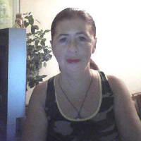 Евгения, 42 года, Весы, Щёлкино