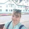 Виктория, 23, Селидове