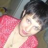 Людмила, 40, г.Кокуй