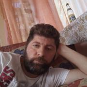 Анатолий 39 Лысьва