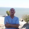 Фархад, 50, г.Красноярск