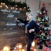 Светлана 70 Минск