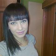 anna, 30, г.Ноглики