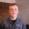 Vitaliy, 27, Selydove