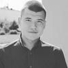 Влад Орловский, 20, г.Москва