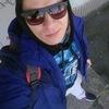 Арсений, 25, г.Мозырь
