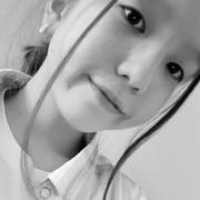 Аяна, 16, г.Бишкек