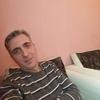 Mixeil, 45, г.Тбилиси