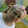 Анюта, 44, г.Бийск