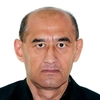 Михаил, 55, г.Ангарск