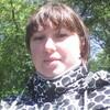 Оленька, 32, г.Гаврилов Ям