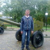 алексей, 43, г.Буденновск