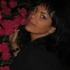 Лилия Пыхтина, 39, г.Уотерфорд
