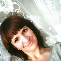инна, 33 года, Стрелец, Минск