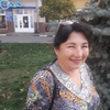 Лариса, 60, Івано-Франківськ