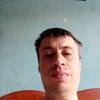 Kosts, 38, г.Ивано-Франковск