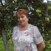 Мария, 63, г.Калуга