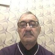 Вадим 64 Калуга