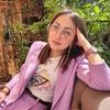 Виола, 33, г.Краснодар