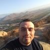 Manuel Gasca, 31, Seattle