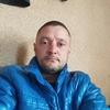 Павел, 39, г.Новосибирск