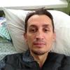 Артём, 39, г.Красноярск