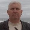 Anatoli, 48, Lisbon
