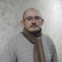 Дмитрий, 37 лет, Близнецы, Екатеринбург