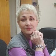 Татьяна 50 Киев