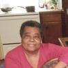 Sandra Benton, 68, г.Оберн