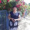 Natasha, 59, г.Краснодар