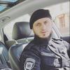 Halif, 27, Grozny