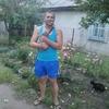 Денис, 33, г.Докучаевск