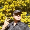 Andrew, 61, Albany
