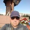 Владимир Резанцев, 48, г.Воля