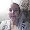 Alla, 59, Vysnij Volocek