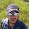 Михаил, 31, г.Херсон