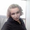 Алена, 26, г.Уфа