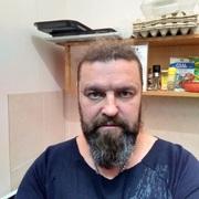 Александр, 50, г.Курган