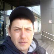 Николай, 28, г.Парабель