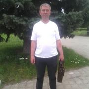 Азат 48 Уфа