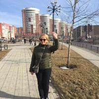 Мила, 31 год, Овен, Иркутск