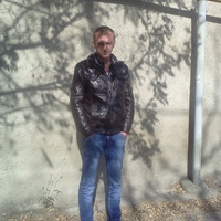 Максим Viktorovich, 30 лет, Скорпион, Симферополь