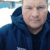 Dmitriy Ivanov, 35, Smolensk