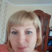 Галина 34 Chervonograd